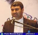 تغییر ملموسی در وضعیت اشتغال استان ایجاد نشده است