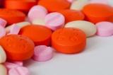 مرگ 36 نفر براثر سوءمصرف مواد مخدر در لرستان