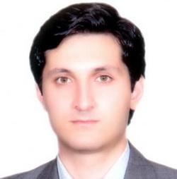 رضا جایدری