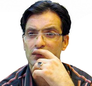 مهدي رضاپور