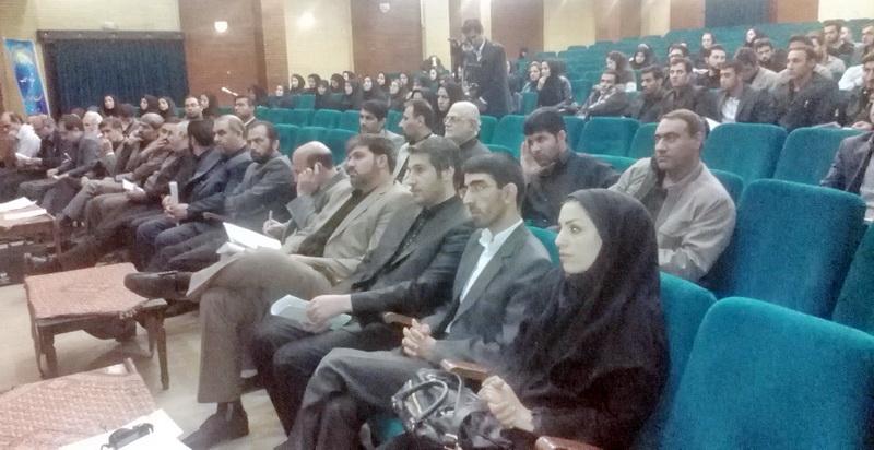 سومین دوره انتخابات خانه مطبوعات لرستان برگزار شد + نتايج كامل