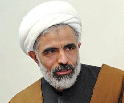 حجت الاسلام والمسلمین مجید انصاری