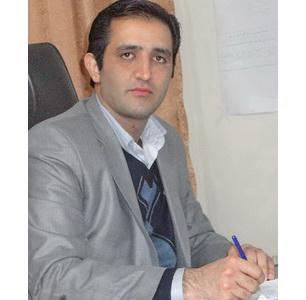 سید احمد موسوی