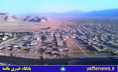 تشنگی؛ دهان پشته جزایری خرمآباد را خشکاند/ روستايي كه شهر است!