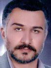 پيمان بهرامي مدير عامل شركت پخش فرآوردههاي نفتي منطقه لرستان