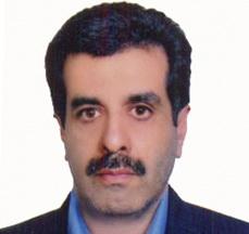 سید محمد سیفزاده