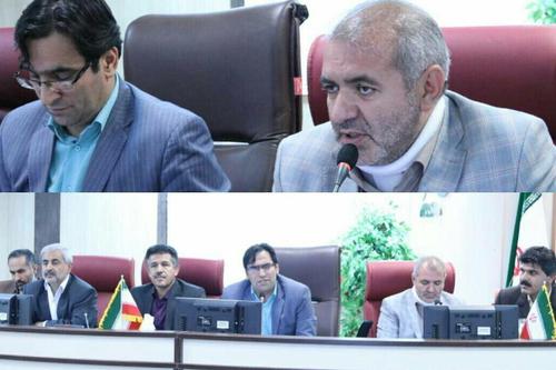 استیضاح-شهردار-خرم-آباد