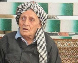 احمد صوفی