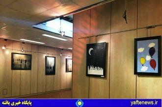 اقدام خلاقانه فرزندان هنرمند فقید خرمآبادی