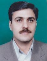 علی جودکی