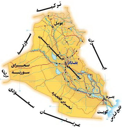 داعش میراث شوم استعمار برای خاورمیانه/ دلايل تجزيه امپراطوري عثماني