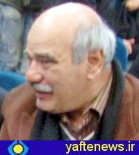 محمد روزبهانی - یافته