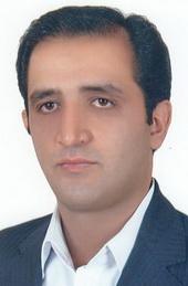 http://yaftenews.ir/images/stories/portre/ahmad%20moosavi34.jpg