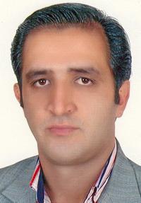 سيد احمد موسوي