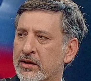 محسن بهاروند - يافته- امور خارجه