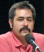 رضا ساكي
