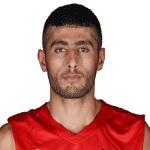 محمد يوسفوند